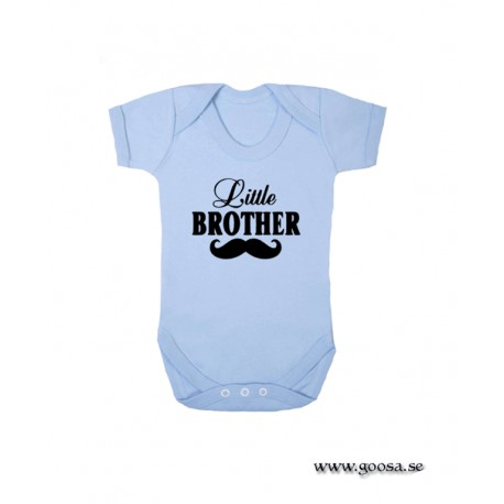 Babybody - Little BROTHER