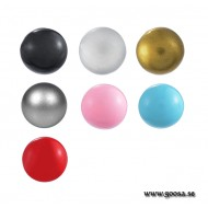 Xylophone Balls for Pregnant Jewelry