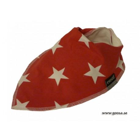Dregglis Röd/Stjärna