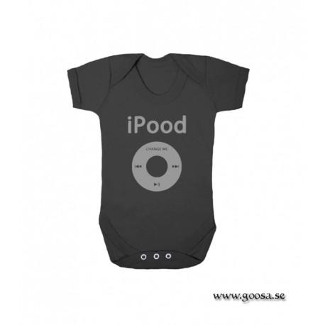 Babybody - ipood