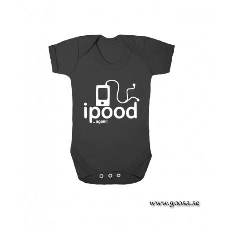 Babybody - ipood ...again!